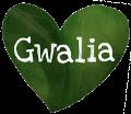 Gwalia Farm Logo
